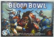 Blood Bowl 20001